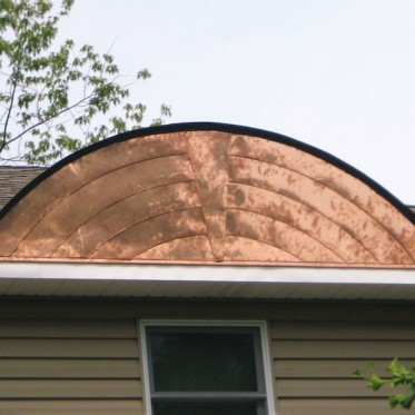 copper-face-flashings-orland-park