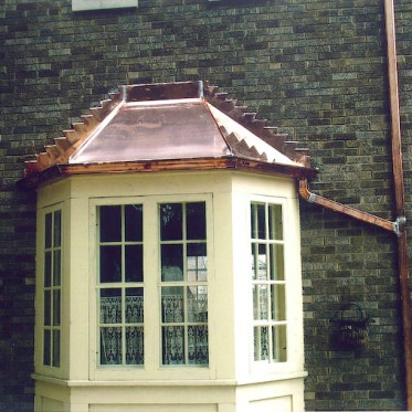 copper-standing-seam-bay-roof-oak-park