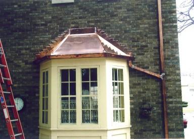 copper-standing-seam-bay-roof-oak-park