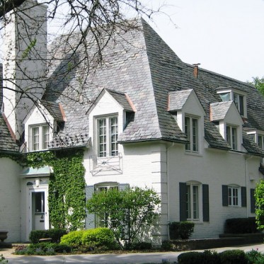 slate-roof-restoration-flossmoor