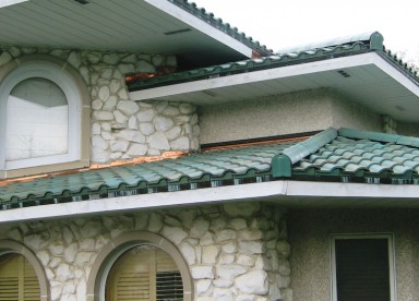tile-roof-imported-oak-brook
